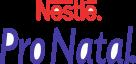 Nestlé Pro Natal Logo