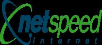 NetSpeed Logo