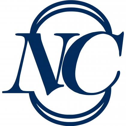 Neva Cosmetics Logo