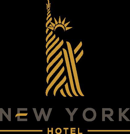 New York Hotel Logo