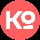 NewsKo Logo