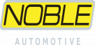 Noble Automotive Logo