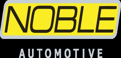 Noble Automotive Logo