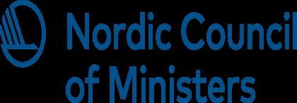 Nordic Cooperation Logo full
