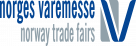 Norges Varemesse Logo