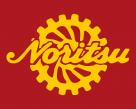 Noritsu Koki Co. Logo