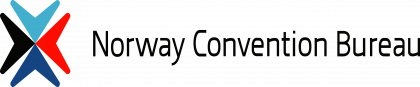 Norway Convention Bureau Logo