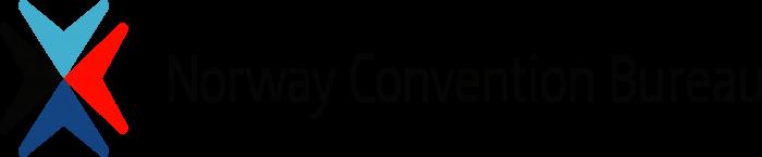 Norway Convention Bureau Logo