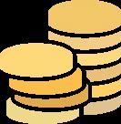 Novacoin (NVC) Logo