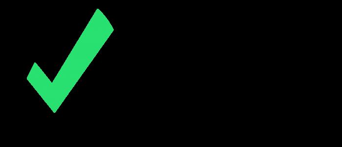 Nozbe Logo