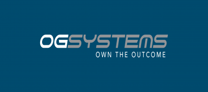 OGSystem Logo
