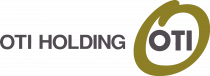 OTI Holding Logo