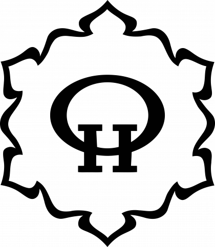 Oberoi Hotels & Resorts Logo