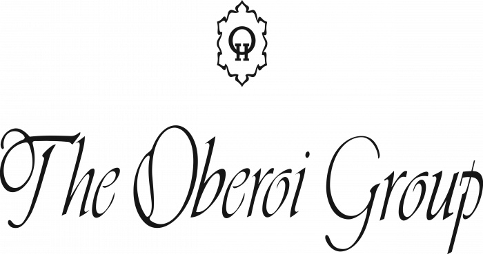 Oberoi Hotels & Resorts Logo full 2