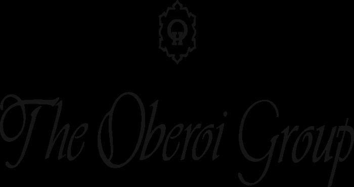 Oberoi Hotels & Resorts Logo full 2