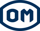 Officine Meccaniche Logo