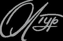 Ol Tour Logo