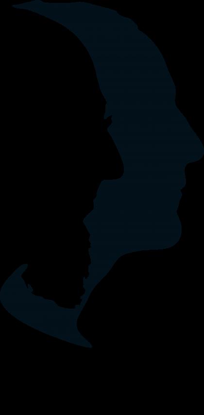 Oligraphes Logo