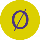 Omni (OMNI) Logo