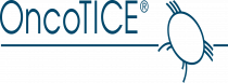 OncoTICE Logo