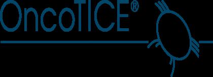 OncoTICE Logo