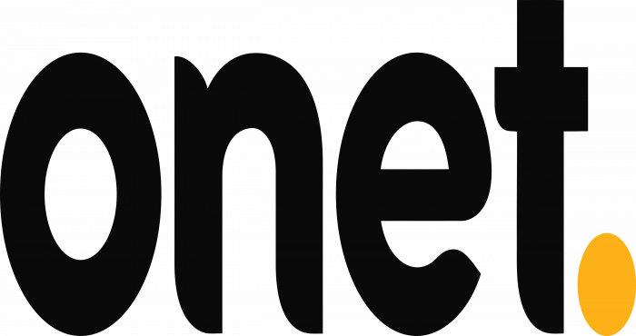 Onet Pl Logo old