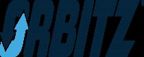 Orbitz Travel Logo
