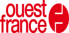 Ouest France Logo