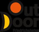 Outdoor Friedrichshafen Logo