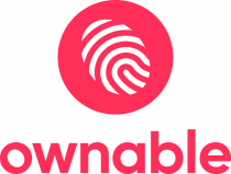 Ownable Logo
