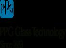 PPG Glass Technology Logo