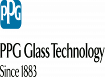PPG Glass Technology Logo