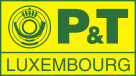 P&T Luxembourg Logo