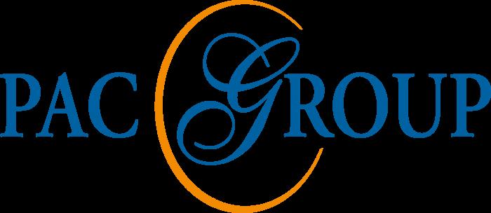 Pac Group Logo