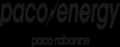 Paco Energy Logo