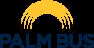 Palm Bus Logo