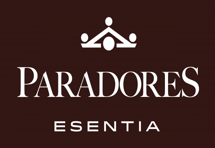 Paradores Logo