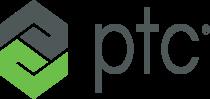 Parametric Technology Corporation Logo