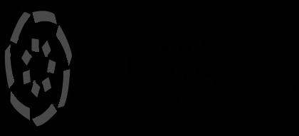 Pay.UK Logo