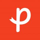 Penzu Logo