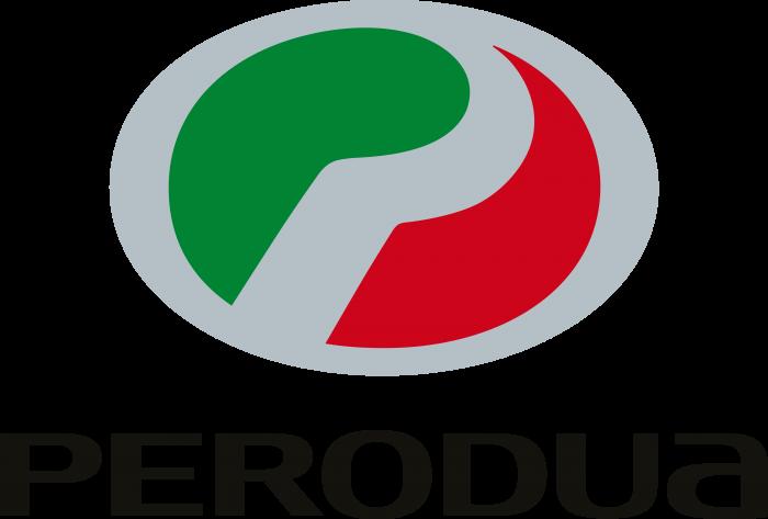 Perusahaan Otomobil Kedua Berhad Logo