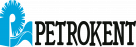 Petrokent Logo