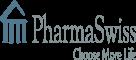 Pharma Swiss Logo