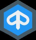 Piaggio Logo