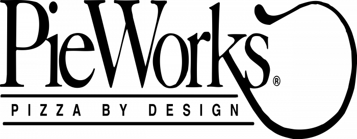 PieWorks Logo