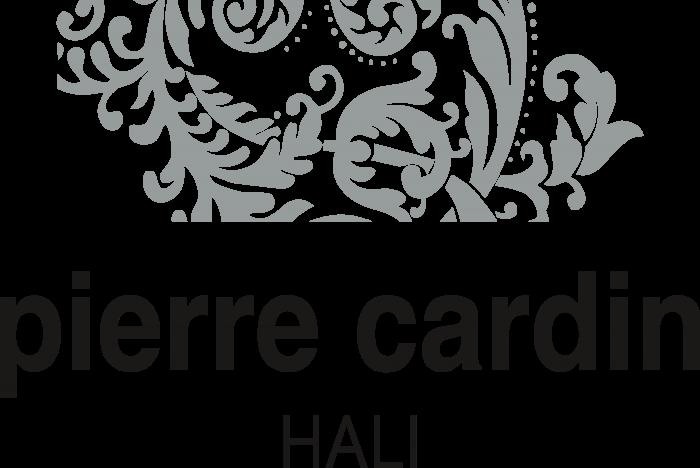Pierre Cardin Logo full