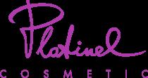Platinel Logo