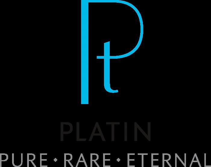 Platingilde Logo