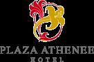 Plaza Athénée Logo
