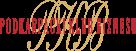 Podkarpacki Klub Biznesu Logo